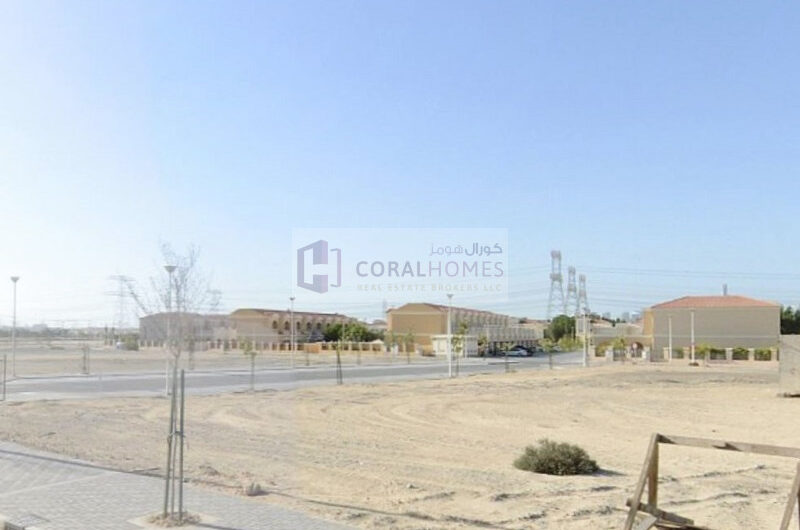 G + 1 Freehold For Villla Plot Permission